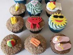 Google Image Result for http://www.genii-cupcakes.co.uk/blog/wp-content/uploads/2010/11/DSCF2196.jpg
