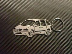F E F B E D E Bbca Chrysler Voyager Keychains on 2001 Dodge Caravan Blueprint