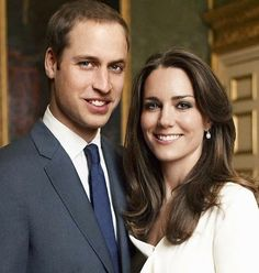 will and kate photos - Google Search