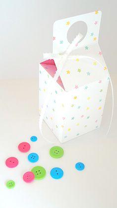 SALE  25 Baby Shower or Bridal Shower Gift Favor by ThePaperBazaar, $25.87