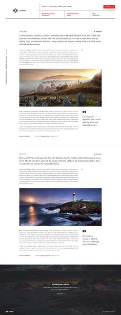 https://dribbble.com/shots/2166084-Ireland-blog-design/attachments/398058