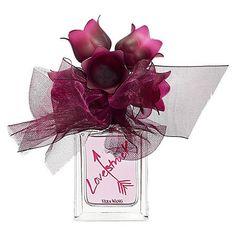 Lovestruck by Vera Wang Eau De Perfume Spray 3.4 Oz  Sale Price : $42.94  Your Save: $35.56 (45%)