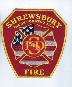 Shrewsbury-Massachusetts-Fire-Dept-patch