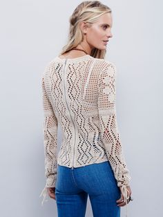 http://www.freepeople.com/shop/Nr-Emerald-Bay-Crochet/?productOptionIDs=12B8C951-1A20-4EE1-BF90-10C3E51E5A64
