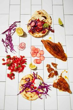 How To Make The Best Fish Taco Recipe