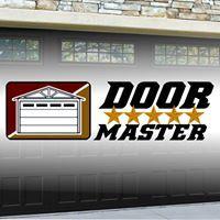 Garage Overhead Door Repair Company Central Jersey