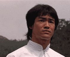 New trending GIF on Giphy. scared screaming bruce lee. Follow Me CooliPhone6Case on Twitter Facebook Google Instagram LinkedIn Blogger Tumblr Youtube