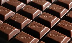 dairy milk chocolate images - Google Search