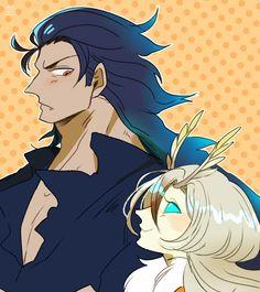 All Godzilla Monsters, Godzilla Comics, Fantasy Character Design, Character Art, Godzilla Wallpaper, Cute Anime Couples, Creature Design, Mythical Creatures, Art Reference