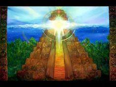 Las profecias mayas se cumplen