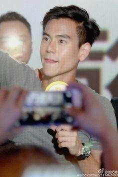 Cr.Pics : weibo