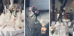 Hochzeitsfotografie von Lichtpoesie - Karin & FlorianLichtpoesie.net