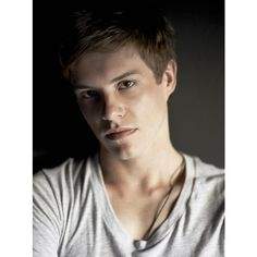 Xavier Samuel (5) #26899 ❤ liked on Polyvore featuring people, xavier samuel, boy, guys and males