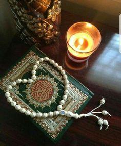 حكم صلاة الجمعة Islam Sufi Quran