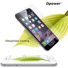http://www.amazon.com/DpowerTM-iPhone-plus-Screen-Protector/dp/B00OR6Z4BI/ref=sr_1_1?ie=UTF8&qid=1416025062&sr=8-1&keywords=dpower+plus&pebp=1416025066403