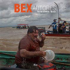 Río, Hector Guerrero