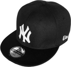 stylish caps for men's.  http://www.iluxelife.com/product-category/caps/