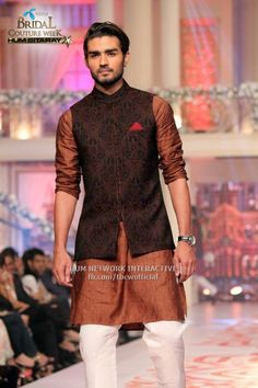 Mens Indian Wear, Mens Ethnic Wear, Indian Groom Wear, Indian Men Fashion, Mens Fashion Blog, Mens Fashion Suits, Wedding Dresses Men Indian, Wedding Dress Men, Wedding Suits