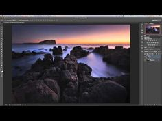 How to use layer masks to selectively sharpen your photos | Post Processing Mastery