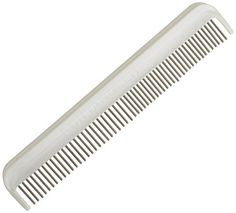 Tan Comb Cat Untangler 7 by TanglerWrangler -- More info could be found at the image url.