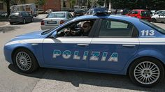 Arrestati quattro giovani responsabili di una serie di furti commessi tra Gioiosa Marea e Patti - http://www.canalesicilia.it/arrestati-quattro-giovani-responsabili-serie-furti-commessi-gioiosa-marea-patti/ Arresti, furti, Gioiosa Marea, Patti