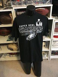Oakland Raiders NFL T-Shirt Men/'s size LG XL 2XL or 3XL New w//Tag