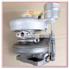 Turbo GENUINE HE200WG 3772741 3772742 3796165 Turbocharger Original For CUMMIN S For FOTON LIGHT Truck ISF3.8 3.8L 115KW 125KW
