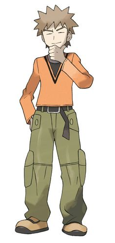 Brock Pokemon, Pokemon Live, All Gym Leaders, Pokemon Human Characters, Fictional Characters, Satoshi Tajiri, Pikachu, Weird Creatures, Cool Pictures