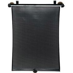 foto: Protetor Solar Preto - Girobaby