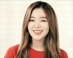 Watch and share Irene GIFs on Gfycat Kpop Girl Groups, Kpop Girls, Korean Beauty, Asian Beauty, Wattpad, Irene Red Velvet, Fashion Models, Girl Fashion, Red Valvet
