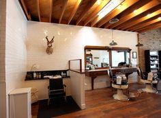 Google Image Result for http://www.thecoolist.com/wp-content/uploads/2010/06/baxter-finley-barber-shop_4.jpg