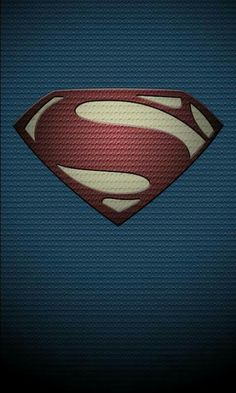 Man of Steel DC Comics Superhero wallpapers Wallpapers) – Art Wallpapers Superman Pictures, Superman Artwork, Superman Symbol, Superman Wallpaper, Avengers Wallpaper, Batman Vs Superman, Man Of Steel Wallpaper, Steel Dc Comics, Superman Henry Cavill