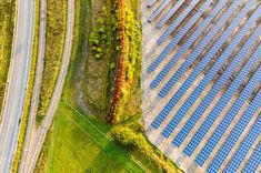Data centers – Google Data centers Renewable Energy, Solar Energy, Solar Power, Solar Projects, Energy Projects, Best Truck Camper, Innovation, Offshore Wind, Trump Taxes