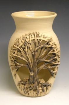 1000 images about pottery and ceramics on pinterest for Cool pottery designs