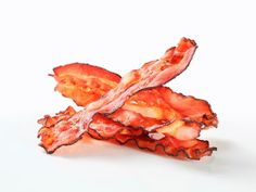 Healthy Ways To Cook with Bacon (No, Really)