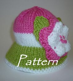 Ok don't think I can resist making this!  My favorite colors!