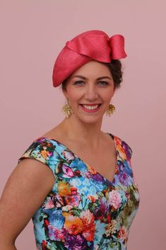Pattern: Bodice Vogue 1172 and skirt Vogue 1486 Fabric: Darn Cheap Fabrics Beret Hat: Lauren J Ritchie Shoes: Siren Shoes Earrings: Timber and Cotton Beret, Hat, Spring Racing Carnival, Melbourne Cup, Marie Antoinette, Outfit Of The Day, Bodice, Fabrics, Vogue