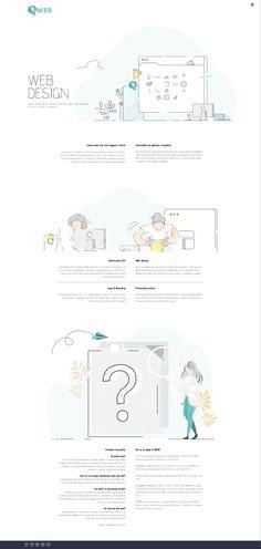Q-WEB , fabrica de web site-uri, web design este o subdiviziune a agentiei de publicitate Concept Advertising. Pentru ca a venit vremea sa creem echipe specializate pentru fiecare proiect imparte, am ales sa creem o[...] Articolul Q-WEB fabrica de web design apare prima dată în Concept Advertising. Web Design, Advertising, Branding, Map, Marketing, Design Web, Brand Management, Location Map, Maps