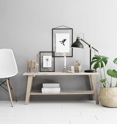 Frame by Moebe. Scandinavian interior inspiration for your livingroom. Seen at Desenio. Living Room Inspiration, Interior Inspiration, Gold Poster, Scandinavian Interior, Sustainable Living, Aluminium, Floating Nightstand, Picture Frames, Shinee