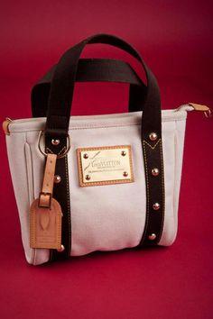 Louis Vuitton Tote  Louisvuittonhandbags Louis Vuitton Hobo Bag 6fdcfa3f671cf