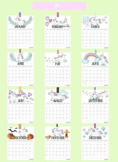 23 Ideas De Descargables Descargables Planificador Imprimir Sobres