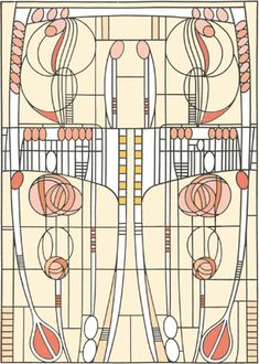 1000 ideas about charles rennie mackintosh on pinterest for Innendekoration flims