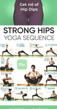 Pilates Workout Routine, Workouts, Pilates Yoga, Pilates Reformer, Cardio, Yoga Flow Sequence, Yoga Sequences, Big Butts, Ashtanga Yoga