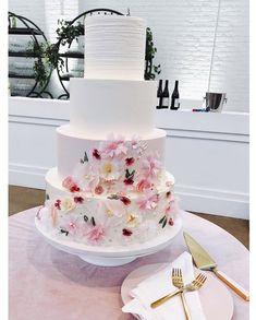 Somer Khouri & Lisa Costin (@acharmingfete) • Instagram photos and videos  Somer Khouri & Lisa Costin (@acharmingfete) • Instagram photos and videos  #acharmingfete #weddings #eventplanning #floral #flowers #gazebo #babysbreath #bride #groom #dress #marriage #married #love #pipeanddrape #pretty #wedding #flowers #bakery #gold #velvet Magical Wedding, Wedding Day, Flowers Bakery, Pipe And Drape, Tears Of Joy, Groom Dress, Floral Flowers, Bride Groom, Event Planning