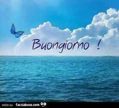tetoválás idézetek olaszul 20+ Best idézetek olaszul images | idézetek, olasz, szakítós idézet