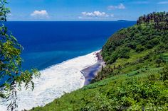 Lombok, i realy love love love this place