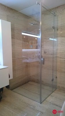 Sprchovacie dvere a boxy s otváracími dverami Bathtub, Bathroom, Box, Standing Bath, Bath Room, Bath Tub, Bathrooms, Boxes, Bathtubs