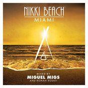 Miguel Migs DJ mix.