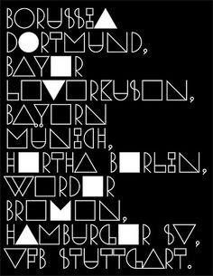 Gropius Poster