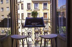 Besten balkonzept balcony table bilder auf balcony